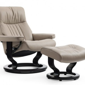 stressless crown ahicor salamanca
