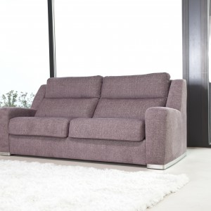 sofa Fama Altea salamanca ahicor descanso