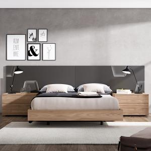 muebles esegue dormitorio grafia 02 Ahicor descanso Salamanca