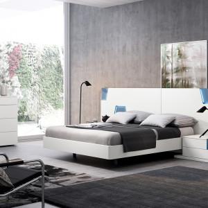 muebles Mesegue dormitorio Mesegue grafika 03 Ahicor descanso Salamanca