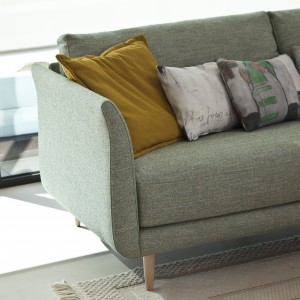 sofa fama helsinki salamanca ahicor descanso