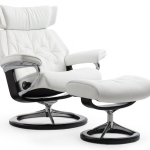 stressless skyline ahicor