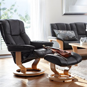 stressless Mayfair ahicor salamanca