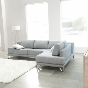 sofa Fama Madison salamanca ahicor descanso