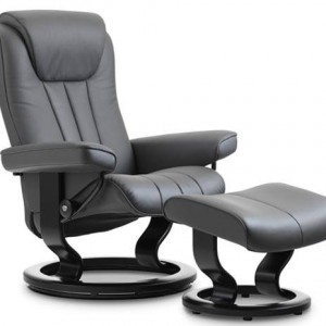 stressless bliss classic ahicor descanso salamanca