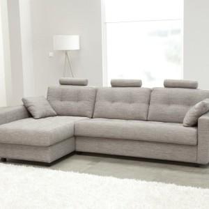 sofa cama fama bolero ahicor descanso salamanca