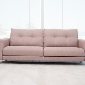 sofa fama bari ahicor descanso salamanca