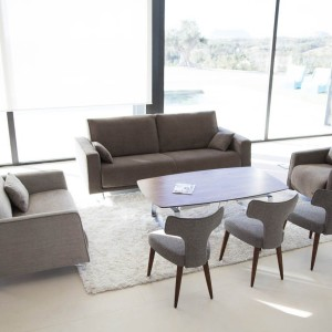 sofa fama boston ahicor descanso salamanca