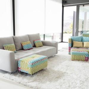 sofa fama myloft ahicor descanso salamanca