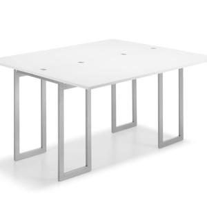 Baixmoduls mesa transformable ONA Ahicor Descanso Salamanca