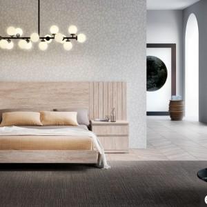 Dormitorio Baixmoduls Ambiente 002 Ahicor descanso Baixmoduls Salamanca