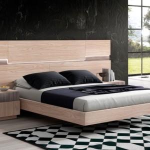 Dormitorio Baixmoduls Ambiente 005 - Ahicor Descanso dormitorio baixmoduls Salamanca