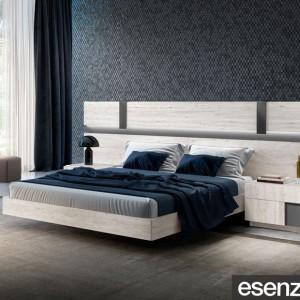 Dormitorio Baixmoduls Ambiente 010 - Ahicor Descanso dormitorio baixmoduls Salamanca
