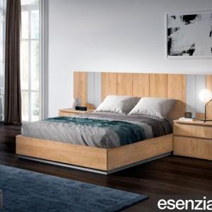 Dormitorio Baixmoduls Ambiente 013 - Ahicor Descanso dormitorio baixmoduls Salamanca
