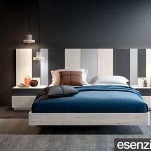 Dormitorio Baixmoduls Ambiente 014 - Ahicor Descanso dormitorio baixmoduls Salamanca