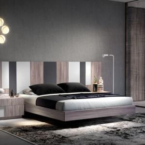 Dormitorio Baixmoduls Ambiente 015 - Ahicor Descanso dormitorio baixmoduls Salamanca